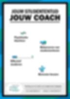 Wakker bij Bakker, student coaching, lezing, workshop, motivatie, time-management, perfectionisme, solliciteren, effectief studeren, burn-out, faalangst, bestuur, combineren