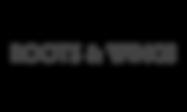 Logo_Charcoal.png