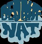 beDRIJFNAT, suppen, sup, sloep, boot, stand up paddling, grachten, Groningen, outdoor, evenementen, peddelboards, studenten, activiteit, watersport, peddel, verhuur, verkoop, huren, boarden, surfvibe, jobe, sub, subben, subs, bedrijfsuitje, vrijgezellenfeest