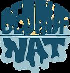beDRIJFNAT, suppen, sup, sloep, boot, stand up paddling, grachten, Groningen, outdoor, evenementen, peddelboards, studenten, activiteit, watersport, peddel, verhuur, verkoop, huren, boarden, suples, surfvibe, jobe, sub, subben, subs, bedrijfsuitje, vrijgezellenfeest, fluisterboot, kano, waterfiets, Canadese kano, kajac, kajak, kayak, Peddeltje, Herebrug, station, centrum, bierproeverij, arrangementen, wijn proeverij, cocktail workshop, BBQ, supverhuur, subverhuur, reserveren, boeken, water,  rondvaart