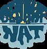 beDRIJFNAT, watersport, verhuur, Groningen, suppen, sup, sloep, boot, stand up paddling, fluisterboot, kano, waterfiets, Canadese kano, kajak, kayak, grachten, outdoor, evenementen, peddelboards, studenten, clubuitje, activiteit, huren, boarden, bedrijfsuitje, vrijgezellenfeest, Peddeltje, Herebrug, station, centrum, bierproeverij, yoga suppen, supverhuur, rondvaart