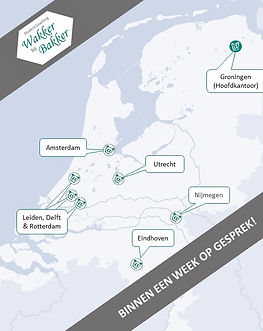 nederland anno start 2020.jpg