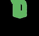 DZK_Logo2019-Basis_rgb_pos_01.png