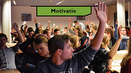 facebook-Post-Motivatie.png
