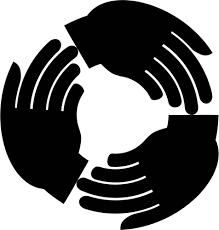 'Zelf is niet alleen' hulp vragen