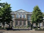Wakker bij Bakker, Student Coaching, Leiden, Phoenixstraat 66, 2611 AM Delft, Hannah Boekestijn: motivatie, faalangst, burnout, planning, stress, somber, studiekeuze, concentratie, loopbaan