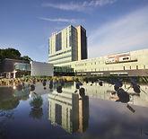 Overview_of_Technische_Universiteit_Eind