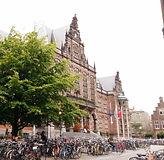 Wakker bij Bakker, student coaching, Groningen, Damsterdiep 49-53, Niels Bakker: motivatie, faalangst, planning, stress, studiekeuze