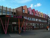 Hogeschool-INHOLLAND-Wildenborch.jpg