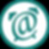 Wakker bij Bakker, student coaching, contact, email, telefoonnummer, informatie, aanmelden: Amsterdam, Delft, Groningen, Leiden, Nijmegen, Utrecht, Zwolle