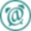 Wakker bij Bakker, studying abroad, international, student coaching, english, contact, email, phone, consultation: Amsterdam, Delft, Groningen, Leiden, Nijmegen, Utrecht, Rotterdam, Tilburg