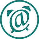 Wakker bij Bakker, Student Coaching, Nijmegen, Oranjesingel 24, 6511 NV, Maarten Baltussen: motivatie, faalangst, planning, stress, studiekeuze