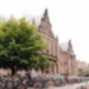 Wakker bij BaWakker bij Bakker Student Coaching, Psycholoog: Groningen, Amsterdam, Utrecht, Delft, Leiden, Nijmegen, Rotterdam, Tilburg: motivatie, faalangst, stress, studiekeuze, workshops, concentratie, somberheid, burnout, effectief studerenkker, student, coaching, psycholoog, Groningen, Amsterdam, Delft, Leiden, Utrecht, Nijmegen, Rotterdam, Tilburg, Motivatie, faalangst, stress, studiekeuze, effectief studeren, agenda, somber, concentratie