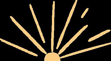 beDRIJFNAT, sloepverhuur, sloep, boot, bootverhuur, stand up paddling, grachten, Groningen, outdoor, evenementen, peddelboards, studenten, activiteit, watersport, peddel, verhuur, verkoop, huren, boarden, surfvibe, sub, subs, sub, bedrijfsuitje, vrijgezellenfeest