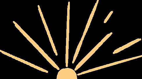 beDRIJFNAT, suppen, sup, stand up paddling, grachten, Groningen, outdoor, evenementen, peddelboards, studenten, activiteit, watersport, peddel, verhuur, verkoop, huren, boarden, surfvibe, jobe, sup in sun, friday night sup, bedrijfsuitje, vrijgezellenfeest