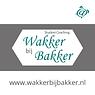 Gezondheidsplein Damsterdiep 49 Groningen Construction Fysiotherapie Wakker bij Bakker student coaching sportpsycholoog podoloog diëtetiek