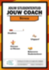 Student coaching, stress, burn-out, BSA, studiedruk, depressie, slaapproblemen, vermoeidheid, piekeren, motivatie,  uitstelgedrag, faalangst, planning