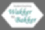 Wakker bij Bakker Student Coaching, Psycholoog: Groningen, Amsterdam, Utrecht, Delft, Leiden, Nijmegen, Rotterdam, Tilburg: motivatie, faalangst, stress, studiekeuze, workshops, concentratie, somberheid, burnout, effectief studeren