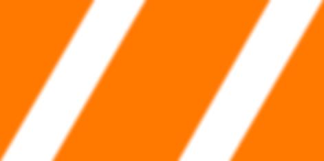 Gezondheidsplein, Damsterdiep, Groningen, Construction, Fysiotherapie, Wakker bij Bakker, student coaching, Barry Assen, sportpsycholoog, podoloog, Venema, diëtetiek, Previtas
