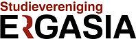Wakker bij Bakker, student coaching, Groningen, Amsterdam, Delft, Leiden, Utrecht, Nijmegen, Eindhoven, Rotterdam: Motivatie, faalangst, stress, studiekeuze, effectief studeren, somberheid, studenten, agenda