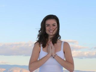 Waarom mediteren je studentenleven een upgrade geeft