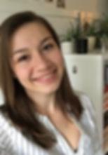 Wakker bij Bakker, Student Coaching, Rotterdam, Phoenixstraat 66, 2611 AM Delft, Dayenne Sanders: motivatie, faalangst, planning, stress, somber, burnout, concentratie, studiekeuze
