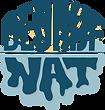 Logo-BedrijfNat.png