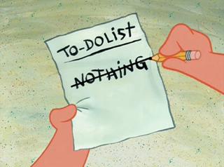 Ga jij dit jaar jouw doelen halen?