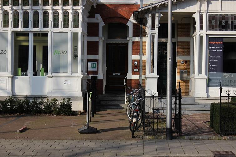 Wakker bij Bakker Nijmegen