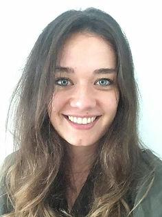 Jacqueline Libert.jpg
