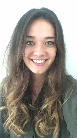 Jacqueline Libert