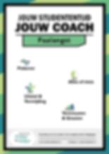 Faalangst, angst, plankenkoorts, student coaching, motivatie, faalangst, stress, studiekeuze, effectief studeren, planning, piekeren, vermoeidheid