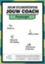 Faalangst, angst, plankenkoorts, student coaching, motivatie, faalangst, stress, studiekeuze, effectief studeren, planning, piekeren, vermoeidheid, workshop