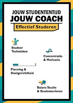 Poster_Effectief Studeren-FB (1).png