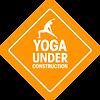 Wakker bij Bakker, gezondheidplein, Podologie Venema, sportpsycholoog Assen, Construction fysiotherapie, yoga under construction, diëtitiek Previtas