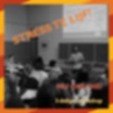 Wakker bij Bakker, student coaching, lezing, workshop, motivatie, time-management, perfectionisme, solliciteren, effectief studeren, burn-out, faalangst