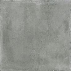 Темно серый.jpg