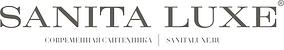 Логотип SL современная сантехника.png