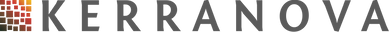 лого керранова мал.png
