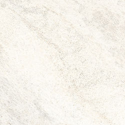 Монтана белый.jpg