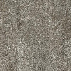 Монтана Темно серый.jpg