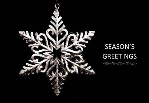 2020 Seasons Greetings.png