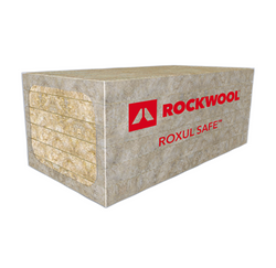 ROXUL SAFE