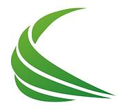 logo_UG_01-01.png