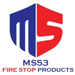 MS53 firestop products