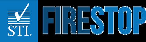 STI-Firestop-Logo-800.png