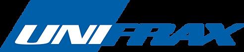 unifrax logo.png