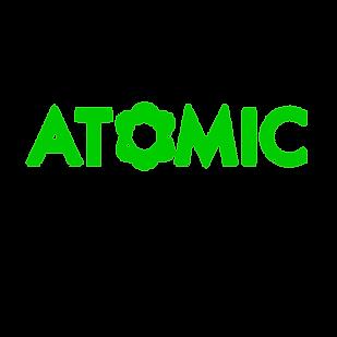 ATOMIC TRADING.png