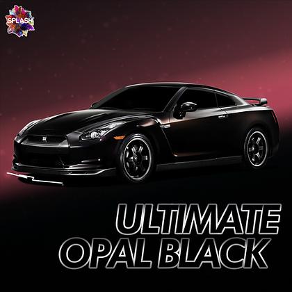 Ultimate Opal Black