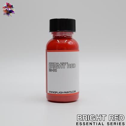 Bright Red ES